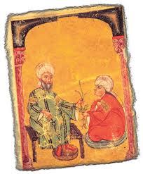 Saffron history and origin spanish saffron for Arabic cuisine history